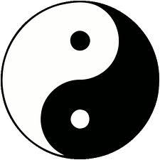 images yin yang