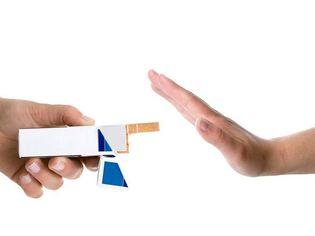 tabac slider